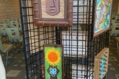 deadhead-rum-artshow-tiki-oasis-arizona