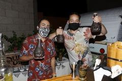 deadhead-rum-cocktails-michael-carbajal-tiki-oasis-arizona-3