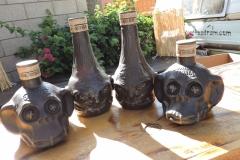 deadhead-rum-empties-tiki-oasis-arizona-1