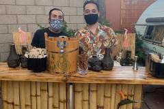 deadhead-rum-event-cocktails-michael-carbajal-tiki-oasis-arizona-1