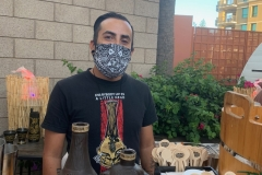 deadhead-rum-event-cocktails-michael-carbajal-tiki-oasis-arizona