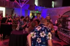 deadhead-rum-event-opening-night-tiki-oasis-arizona