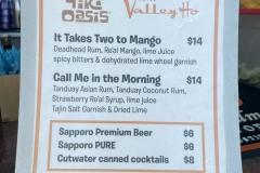deadhead-rum-hotel-valley-ho-cocktails-tiki-oasis-arizona