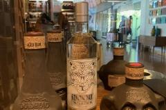 deadhead-rum-hotel-valley-ho-giftshop-tiki-oasis-arizona
