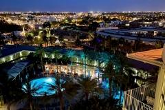 deadhead-rum-hotel-valley-ho-tiki-oasis-arizona-5
