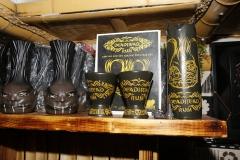 deadhead-rum-merch-tiki-oasis-arizona