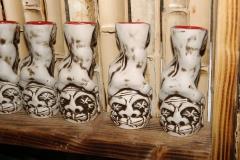 deadhead-rum-mug-merch-tiki-oasis-arizona-10
