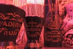 deadhead-rum-mug-merch-tiki-oasis-arizona