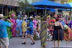 deadhead-rum-pool-caftan-society-oasis-arizona