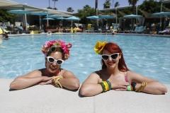 deadhead-rum-pool-tiki-oasis-arizona-3