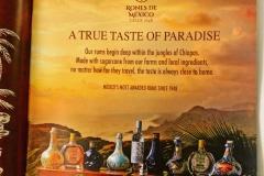 deadhead-rum-program-tiki-oasis-arizona