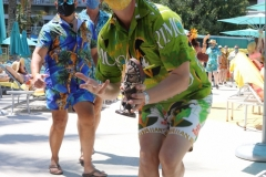 deadhead-rum-rory-tiki-oasis-arizona
