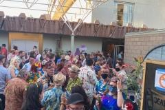 deadhead-rum-shag-event-crowd-tiki-oasis-arizona-3