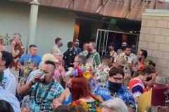 deadhead-rum-shag-event-crowd-tiki-oasis-arizona