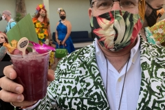 deadhead-rum-shag-event-purple-people-eater-cocktail-tiki-oasis-arizona