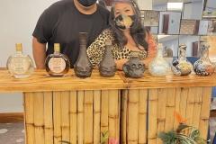 deadhead-rum-tiki-tasting-kimbrandi-adamcarreon-tiki-oasis-arizona-10