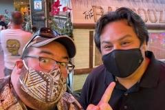 deadhead-rum-trailer-bamboozle-adam-carreon-tikidon-tiki-oasis-arizona.j