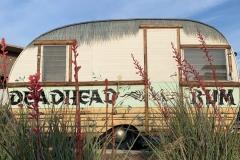 deadhead-rum-trailer-bamboozle-day-tiki-oasis-arizona.j