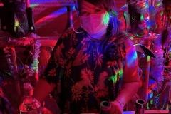 deadhead-rum-trailer-bamboozle-kim-brandi-tiki-oasis-arizona.j