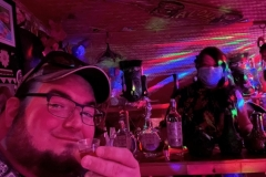 deadhead-rum-trailer-bamboozle-kim-brandi-tikidon-tiki-oasis-arizona.j