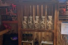 deadhead-rum-trailer-bamboozle-merch-tiki-oasis-arizona.j