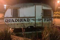 deadhead-rum-trailer-bamboozle-night-tiki-oasis-arizona.j