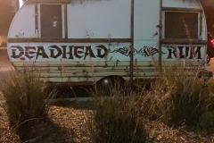deadhead-rum-trailer-bamboozle-parked-tiki-oasis-arizona.j
