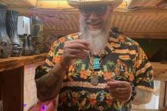deadhead-rum-trailer-bamboozle-rum-tastings-tiki-oasis-arizona.j