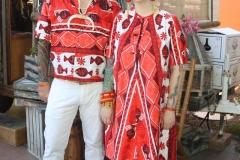 deadhead-rum-trailer-bamboozle-tiki-oasis-arizona-11