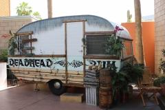 deadhead-rum-trailer-bamboozle-tiki-oasis-arizona-15