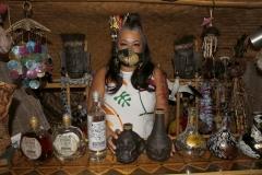 deadhead-rum-trailer-bamboozle-tiki-oasis-arizona-16
