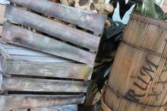 deadhead-rum-trailer-bamboozle-tiki-oasis-arizona-17