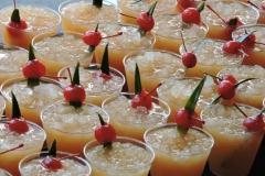 deadhead-rum-trailer-bamboozle-tiki-oasis-arizona-19