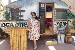 deadhead-rum-trailer-bamboozle-tiki-oasis-arizona-6