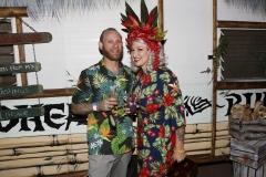 deadhead-rum-trailer-bamboozle-tiki-oasis-arizona-8