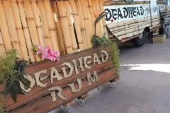 deadhead-rum-trailer-bamboozle-tiki-oasis-arizona-9
