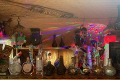 deadhead-rum-trailer-bar-bamboozle-tiki-oasis-arizona