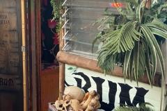deadhead-rum-trailer-bar-door-bamboozle-tiki-oasis-arizona.j