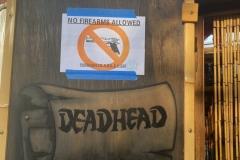 deadhead-rum-trailer-no-firearms-tiki-oasis-arizona