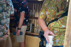 deadhead-rum-trailer-store-bamboozle-tiki-oasis-arizona.j