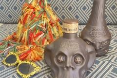 deadhead-rums-tiki-oasis-arizon